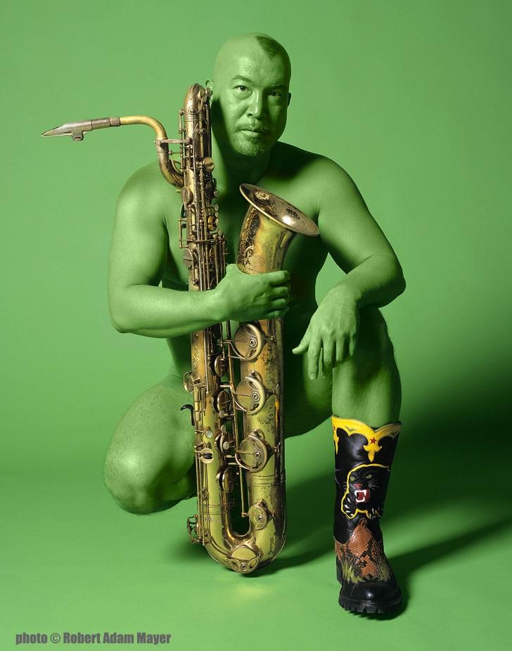 Fred-Green-Full.jpg